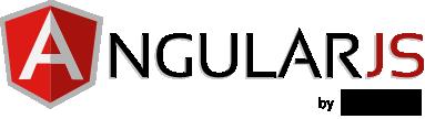 Angular